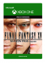 Comprar Final Fantasy XV Pase de Temporada en Xbox One a 24.99€