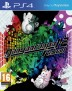 Comprar Danganronpa 1 & 2 Reload en PlayStation 4 a 34.95€
