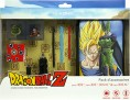 Comprar Pack Accesorios 3DS Cell Dragon Ball Z en 3DS a 17.95€