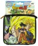 Comprar Funda 2DS Saiyan Dragon Ball Z Carry Case en 3DS a 12.95€