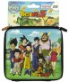 Comprar Funda 2DS Clan Dragon Ball Z Carry Case en 3DS a 12.95€