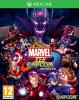 Comprar Marvel vs. Capcom: Infinite en Xbox One a 59.95€