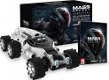 Comprar Mass Effect: Andromeda Nomad ND1 Collector's Edition en