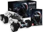 Comprar Mass Effect: Andromeda Nomad ND1 Collector's Edition en PC a 179.95€