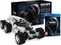 Comprar Mass Effect: Andromeda Nomad ND1 Collector's Edition en PlayStation 4 a 189.95€