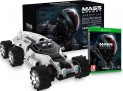 Comprar Mass Effect: Andromeda Nomad ND1 Collector's Edition en Xbox One a 189.95€