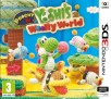 Comprar Poochy & Yoshi's Woolly World en 3DS a 34.95€