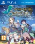 Comprar Atelier Firis: The Alchemist of the Mysterious Journey en PlayStation 4 a 49.95€