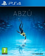 Comprar Abzu en PlayStation 4 a 19.99€