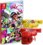 Comprar Splatoon 2 en Switch a 59.95€