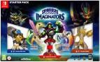 Comprar Skylanders: Imaginators Pack de Inicio en Switch a 54.95€