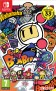 Comprar Super Bomberman R en Switch a 44.95€