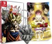 Comprar Dragon Ball: Xenoverse 2 en Switch a 59.95€