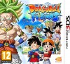 Comprar Dragon Ball Fusions Shenron en 3DS a 34.95€