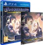 Comprar Utawarerumono: Mask of Deception en PlayStation 4 a 44.95€