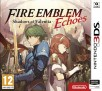 Comprar Fire Emblem Echoes: Shadows of Valentia en 3DS a 39.95€