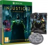Comprar Injustice 2 Ultimate Edition en Xbox One a 99.95€