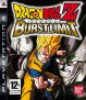 Comprar Dragon Ball Z: Burst Limit en PlayStation 3 a 19.99€