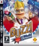 Comprar Buzz : El Multiconcurso en PlayStation 3 a 36.95€