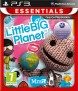 Comprar Little Big Planet en PlayStation 3 a 19.99€