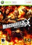 Comprar Mercenaries 2: World In Flames en Xbox 360 a 14.95€