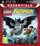 Comprar LEGO Batman en PlayStation 3 a 19.99€