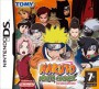 Comprar Naruto Ninja Council en DS a 19.99€