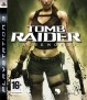 Comprar Tomb Raider Underworld en PlayStation 3 a 14.95