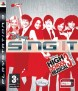 Comprar Disney Sing It! High School Musical 3  (juego Solo) en PlayStation 3 a 14.99€