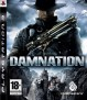 Comprar Damnation en PlayStation 3 a 14.99€