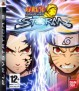 Comprar Naruto Ultimate Ninja Storm en PlayStation 3 a 56.95€
