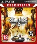 Comprar Saints Row 2 en PlayStation 3 a 19.99€