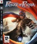 Comprar Prince of Persia en PlayStation 3 a 19.99€