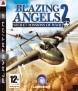 Comprar Blazing Angels 2 : Secret Missions en PlayStation 3 a 19.99€