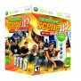 Comprar Scene It 2 Bundle en Xbox 360 a 36.95€