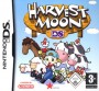 Comprar Harvest Moon en DS a 19.99€