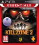 Comprar Killzone 2 en PlayStation 3 a 19.99€