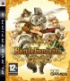 Comprar Battle Fantasia en PlayStation 3 a 19.99€