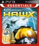 Comprar Tom Clancys Hawx en PlayStation 3 a 19.99€