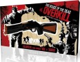 Comprar House Of The Dead: Overkill Pack en Wii a 24.95€