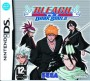 Comprar Bleach: Dark Souls en DS a 19.99€
