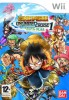 Comprar One Piece Unlimited Cruise 1 en Wii a 14.99€