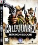 Comprar Call of Juarez 2: Bound in Blood en PlayStation 3 a 19.99€