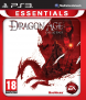 Comprar Dragon Age: Origins en PlayStation 3 a 19.99€
