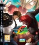 Comprar King Of Fighters XII en PlayStation 3 a 46.95€