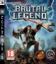 Comprar Brutal Legend en PlayStation 3 a 19.99€