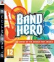 Comprar Band Hero en PlayStation 3 a 14.99€