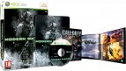 Comprar Call of Duty: Modern Warfare 2 Edición Blindada en Xbox 360 a 19.99€