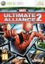 Comprar Marvel Ultimate Alliance 2 en Xbox 360 a 34.95€