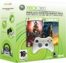 Comprar Wireless Entertainment Pack II en Xbox 360 a 49.95€